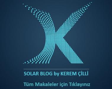 kerem_cilli_blog_logo