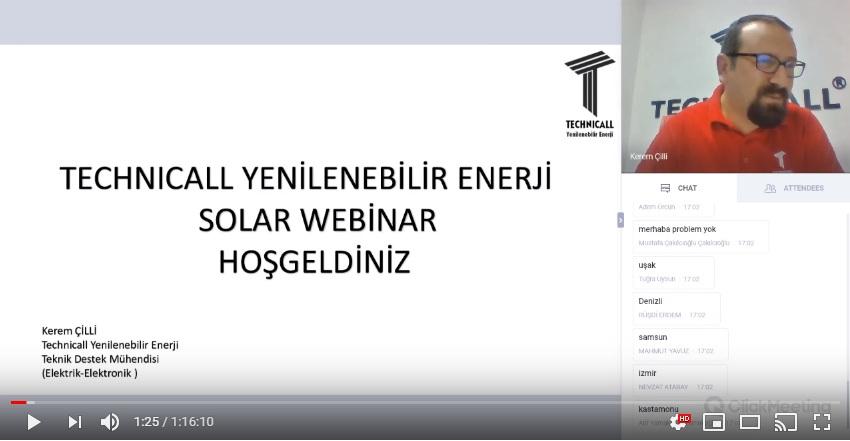 technicall_webinar_kerem_çilli