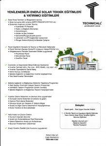 Solar_eğitim_içeriği