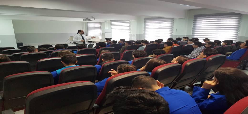 şehit_erol_olçok_mesleki_teknik_technicall_kerem_çilli_seminer