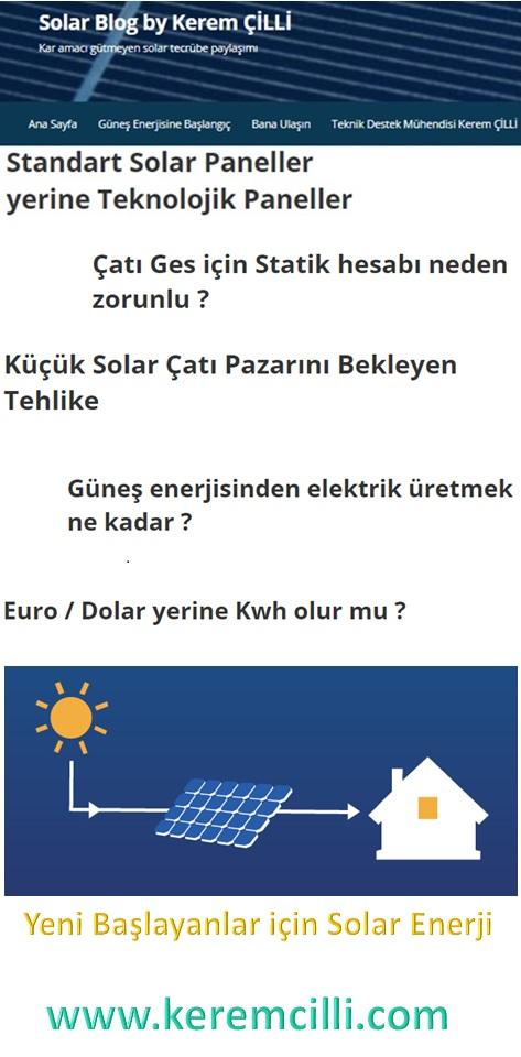 keremcilli_com_solar_blog