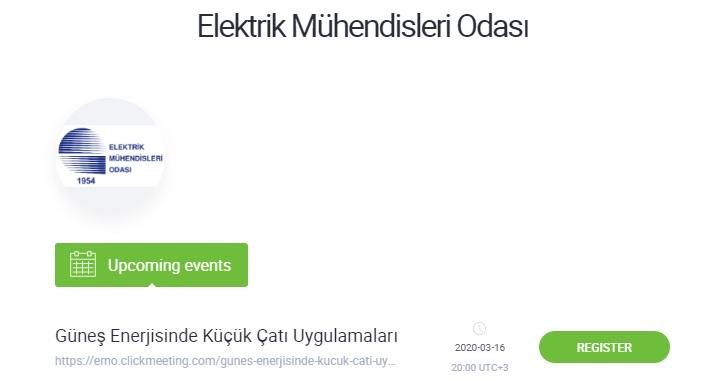 güneş_enerjisi_webinar_kerem_cilli